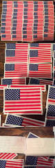 Flag Badges Embroidered 872 Best Patches 113337 Images On Pinterest Patches Flags And Iron