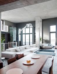 Wohnzimmer Esszimmer Einrichten Wohn Esszimmer Ideen Ruhige Auf Wohnzimmer Zusammen Mit Luxus 14