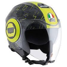 agv motocross helmet agv helmets jet clearance outlet online original agv helmets jet