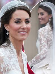 kate middleton wedding dress details about kate middleton s wedding dress no one knew ok
