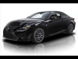 lexus rc f coupe 2015 lexus rc f coupe in nc jthhp5bc3f5002130