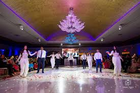 Indian Wedding Planners Nj Dj Raj Entertainment Indian Wedding Djs Indian Djs Dj Clifton