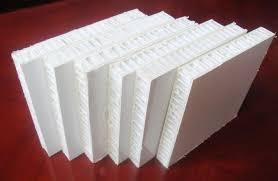 honeycomb panels frp honeycomb sandwich panels