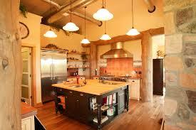 Interior Design Magazine Awards by Northwest Michigan Durango Homes Homes For Sale