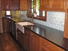 kitchen how to tile a backsplash beveled subway tile shower 3x6