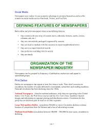 audit bureau of circulation usa c5 newspapers