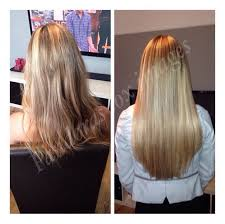 lox hair extensions 28 best hair by pandoras lox hair extensions fusion bonds in