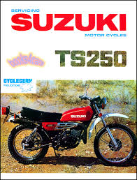 100 2000 rm250 workshop manual yz 250 2000 owner u0027s