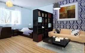 600 sq ft studio interior design ideas studio apartment layout