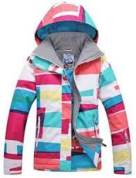 amazon down jacket black friday billabong juniors easten insulated snow jacket sangria small
