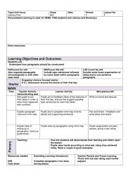 mrs m u0027s english and media den teaching resources tes