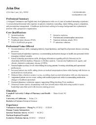 News Reporter Resume Sample 100 Resume Examples For Journalism Jobs Stna Resume Sample