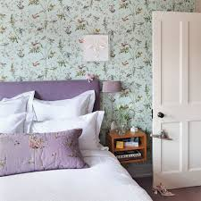 bedroom purple bedroom ideas ideal home fearsome and green photo