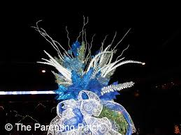 christmas tree topper ideas day 20 of 25 days of christmas