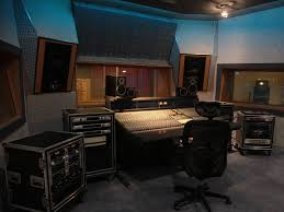 zen production studios u2013 main control room