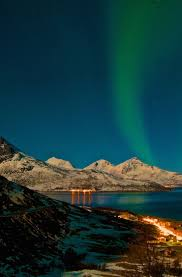 Where To See Northern Lights 899 Best Stars And Sky Images On Pinterest Aurora Borealis