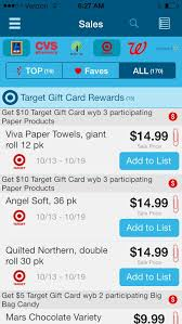 target augusta maine black friday ad 99 best shopping tips images on pinterest shopping tips money