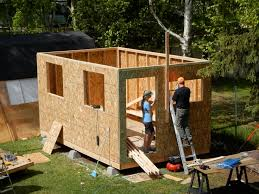Garden Building Ideas 68 Best Garden Shed Ideas Images On Pinterest Backyard Storage