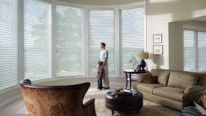 perfect fit window fashions client reviews serving naples fl