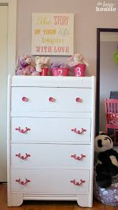 girls bedroom dressers girls bedroom dresser 24 awesome dressers image ideas interior with