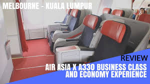 airasia review review air asia x premium and economy class gotravelyourway the