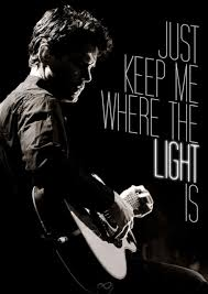 where the light is 7 of john mayer s most heartbreaking songs