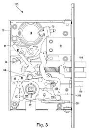 shower door towel bar replacement parts towel door handles ideas