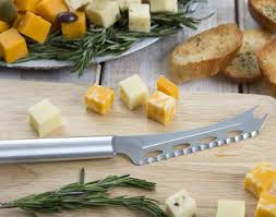 Rada Kitchen Knives Kitchen Cheese Knife Stunning Rada Kitchen Store Popular Rada