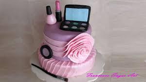 per cake fondant make up cake toppers trucchi in pasta di zucchero per