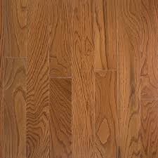 3 1 4 in oak engineered color collection by somerset hardwood