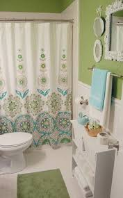 blue and green bathroom ideas our master bathroom before after toilet paper and toilet