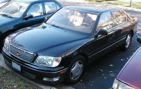 1997 lexus ls400 touch up paint 1998 lexus ls 400 partsopen