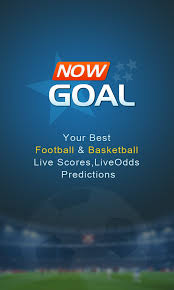 nowgoal livescore odds for android free download and software