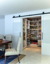 Best Design For Kitchen Kitchen Excellent 50 Awesome Pantry Design Ideas Top Home Designs