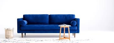uncategorized astounding navy couch inspiration themes charming