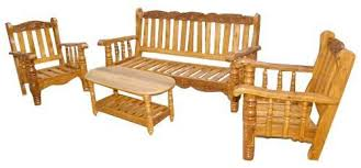 Styles Of Wooden Chairs Nice Wooden Furniture Sofa Design On Home Decoration For Interior