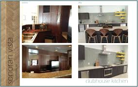 interior design firm before u0026 after u2013 sonoran vista apartments vida design