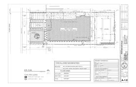 Garage Size 2 Car by Construction Drawings