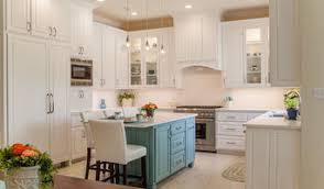 best kitchen and bath designers in baton rouge la houzz