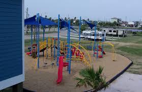 Park Model Rv For Sale In Houston Tx Galveston Rv Park Stella Mare Rv Resort