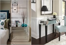 Mirrored Desks Furniture Best Money Saving Tips On Mirror Furniture U2014 Derektime Design
