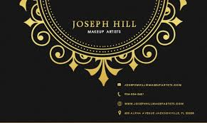 Business Card Design Psd File Free Download Free Psd For Free Download About 4 509 Free Psd Sort By Newest