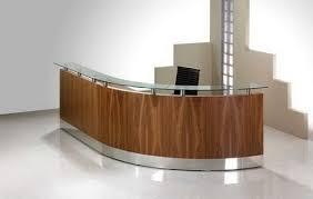 Quality Reception Desks J Shaped Office Desk J Shaped Office Desk Suppliers And