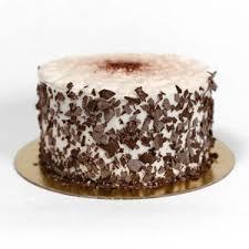 order online u2014 layer cake bakery
