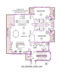 Home Floor Plans 2000 Square Feet 100 Upside Down House Floor Plans Upside Down House Windows