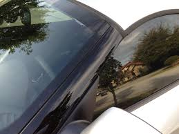 Window Tinting Rochester Ny Tinting Windows And Back Bimmerfest Bmw Forums