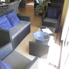 the patio lounge furniture stores 1700 ranch rd 620 n lakeway
