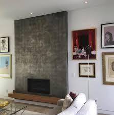 california wall design home facebook