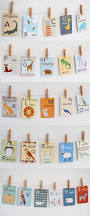 Wall Decor For Kids Room by Best 10 Playroom Wall Decor Ideas On Pinterest Playroom Decor