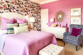 emejing teen bedroom wall decor images amazing design ideas